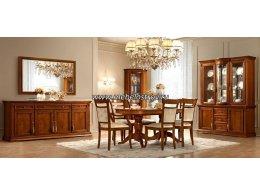 Мебель для гостиной TREVISO (ТРЕВИСО) Camelgroup
