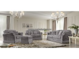 Мягкая мебель TREVISO (ТРЕВИCО)  Camelgroup