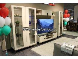 Мебель для гостиной AMBRA DAY (АМБРА ДЭЙ)  Camelgroup