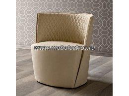 Кресло для отдыха AMBRA DAY (АМБРА ДЭЙ)  Camelgroup