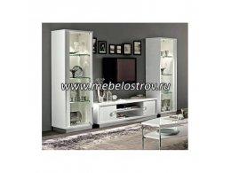 Мебель для гостиной ROMA BIANCO (РОМА БЬЯНКО) Camelgroup
