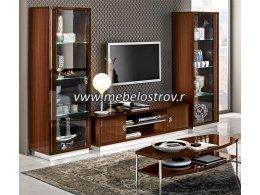 Мебель для гостиной ROMA NOCE (РОМА НОЧЕ) Camelgroup