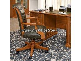 Кресло для письменного стола TORRIANI (ТОРРИАНИ) Camelgroup