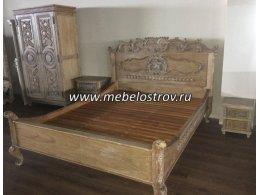 Модульная мебель для гостиной VERSAILLE (ВЕРСАЛЬ) Фабрики Индонезии