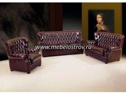 VERMONT (ВЕРМОНТ) Мягкая мебель для гостиной