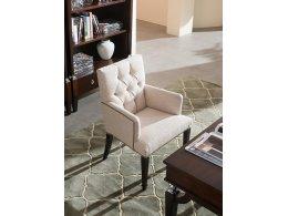 Кресло для письменного стола MESTRE (МЕСТРЕ) Fratelli Barri
