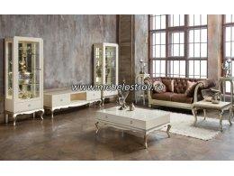 VENEZIA (ВЕНЕЦИЯ) мебель для гостиной и кабинета