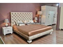 PALERMO (ПАЛЕРМО) мебель для спальни
