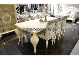 PALERMO (ПАЛЕРМО) мебель для гостиной и кабинета