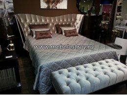 MESTRE (МЕСТРЕ) мебель для спальни и гостиной