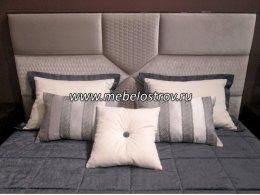 Текстиль для спален Фрателли Барри