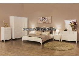 BELLUNO (БЕЛЛУНО) мебель для спальни и гостиной