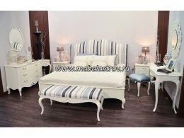 Мебель для гостиной PAOLA (ПАОЛА)  Brevio Salotti