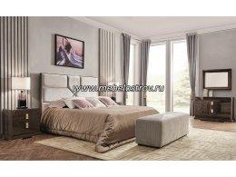 FORLI (ФОРЛИ) мебель для спальни