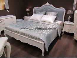 Мебель для гостиной FRANCA (ФРАНСА)  Brevio Salotti