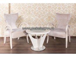 Кресло для отдыха DIAMANTE (ДИАМАНТЕ) Фабрики Китая