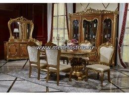 Мебель для гостиной ЭНРИКА 610 Фабрики Китая