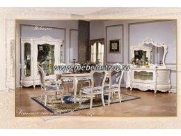 Модульная мебель для гостиной МОНА ЛИЗА  Фабрики Китая