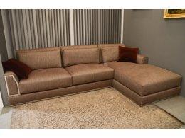 Модульный диван-кровать Dante LEONARDO CREATIONS