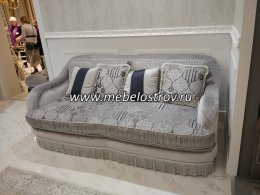 Мягкая мебель CLASSIC  Keoma