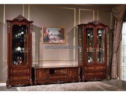 Модульная мебель для гостиной ГЛОРИЯ Фабрики Китая