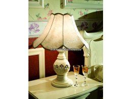CARPENTER 108 (КАРПЕНТЕР 108) Лампа