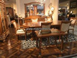 Модульная мебель для гостиной ГЕНРИХ Фабрики Китая
