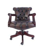 K-207 Кресло для письменного стола