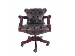 Кресло для письменного стола K-207 Фабрики Китая