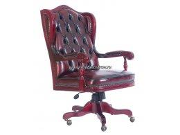 Кресло для письменного стола К-210 Фабрики Китая