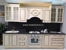 Кухонный гарнитур ВЕРОНА Эра