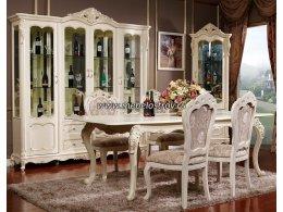Мебель для гостиной ГЛОРИЯ Фабрики Китая