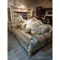 ИЛОНА мягкая мебель (в наличии)