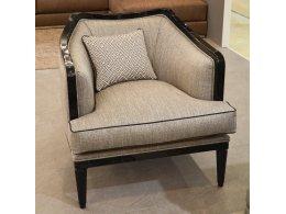 Кресло для отдыха LEONARDO (ЛЕОНАРДО) Keoma