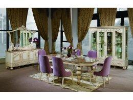 Модульная мебель для гостиной ДИАНА 907 Фабрики Китая