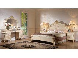 Мебель для спальни ФРАНЦИСКО Фабрики Китая
