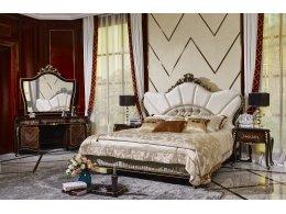 Мебель для спальни РИЧМОНД  Фабрики Китая