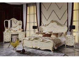 Мебель для спальни РОЯЛ Фабрики Китая