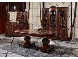 Мебель для гостиной РОЯЛ Фабрики Китая