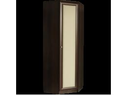 Угловой шкаф Благо-6 Благо Мебель