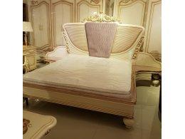 Деревянная кровать ДИАНА  Фабрики Китая