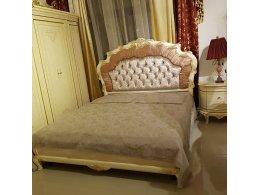 Мебель для спальни ЛУИЗА Фабрики Китая