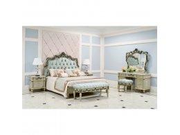 Мебель для спальни ASTORIA (АСТОРИЯ) Фабрики Китая