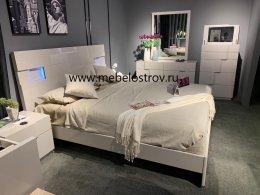 Мебель для спальни JANE (ДЖЕЙН) Фабрики Китая