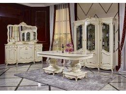 Модульная мебель РОЯЛ Фабрики Китая