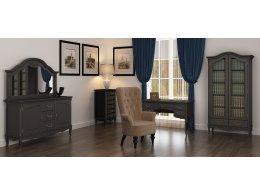 BELVEROM (БЕЛЬВЕРУМ) мебель для кабинета