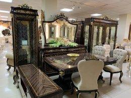 Мебель для гостиной РИЧМОНД  Фабрики Китая