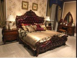 Мебель для спальни ЧАРЛИЗ Фабрики Китая