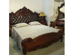 Мебель для спальни ШАХРИЗ  Фабрики Китая