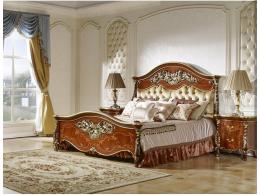 Мебель для спальни ВИВАЛЬДИ Фабрики Китая